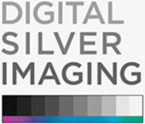 Digital Silver Imaging logo