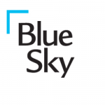 Blue Sky Gallery/Oregon Center for the Photographic Arts