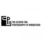 Center for Photography at Woodstock