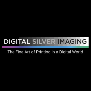 Digital Silver Imagingdigitalsilverimaging.com