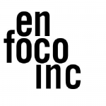 En Foco Inc