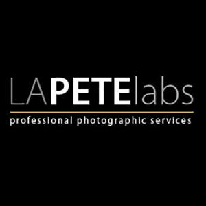 LAPETElabs