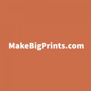 MakeBigPrints.com