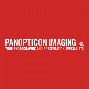 Panopticon Imaging Inc