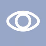 Silver Eye Center for Photography
