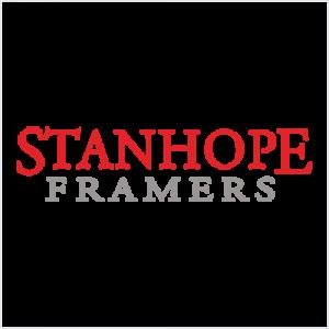 Stanhope Framers