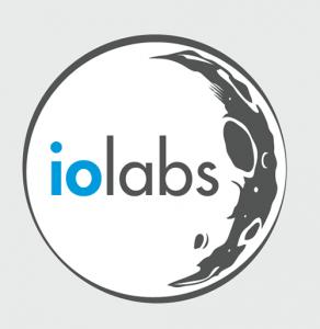 ioLabs